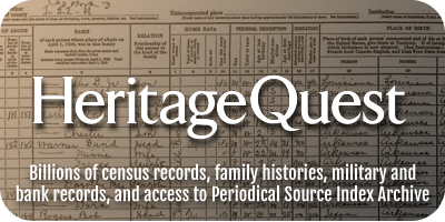 Image result for heritage quest online